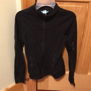 Ivivva Gymnastics sports sweater